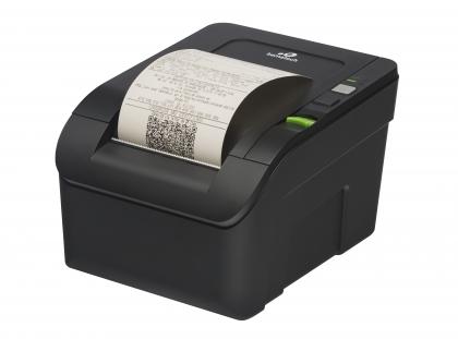 Impressora Térmica Bematech MP 100S TH