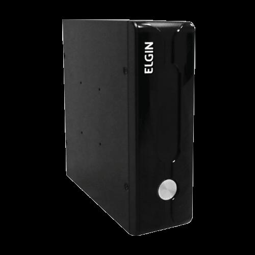 Nano Elgin J 1800 HD 500