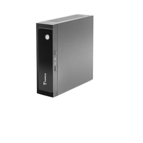 CPU Tanca J 1800 HD 500