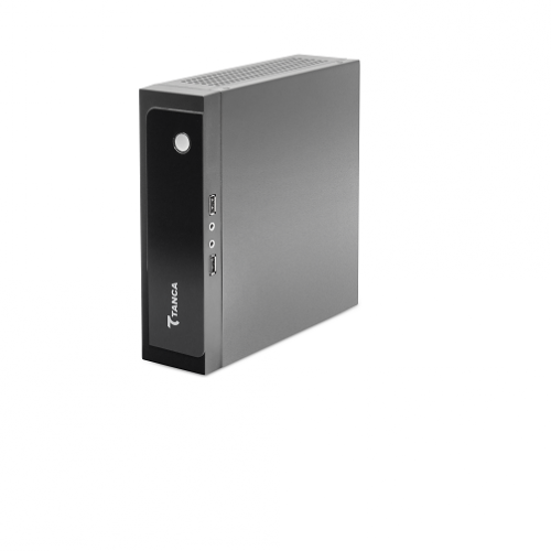 CPU J 1800 SSD Tanca
